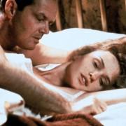 Jack Nicholson - galeria zdjęć - Zdjęcie nr. 13 z filmu: Listonosz zawsze dzwoni dwa razy