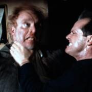 Jack Nicholson - galeria zdjęć - Zdjęcie nr. 12 z filmu: Listonosz zawsze dzwoni dwa razy
