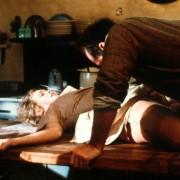 Jack Nicholson - galeria zdjęć - Zdjęcie nr. 11 z filmu: Listonosz zawsze dzwoni dwa razy