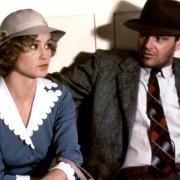 Jack Nicholson - galeria zdjęć - Zdjęcie nr. 10 z filmu: Listonosz zawsze dzwoni dwa razy
