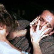 Jack Nicholson - galeria zdjęć - Zdjęcie nr. 7 z filmu: Listonosz zawsze dzwoni dwa razy
