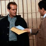 Jack Nicholson - galeria zdjęć - Zdjęcie nr. 6 z filmu: Listonosz zawsze dzwoni dwa razy
