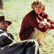 Jack Nicholson - galeria zdjęć - Zdjęcie nr. 5 z filmu: Listonosz zawsze dzwoni dwa razy