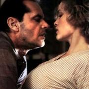 Jack Nicholson - galeria zdjęć - Zdjęcie nr. 4 z filmu: Listonosz zawsze dzwoni dwa razy
