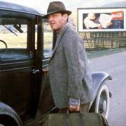 Jack Nicholson - galeria zdjęć - Zdjęcie nr. 2 z filmu: Listonosz zawsze dzwoni dwa razy