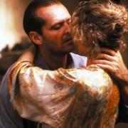 Jack Nicholson - galeria zdjęć - Zdjęcie nr. 3 z filmu: Listonosz zawsze dzwoni dwa razy