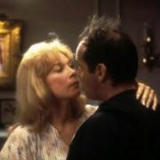 Jack Nicholson - galeria zdjęć - Zdjęcie nr. 8 z filmu: Czułe słówka