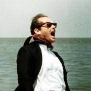 Jack Nicholson - galeria zdjęć - Zdjęcie nr. 4 z filmu: Czułe słówka