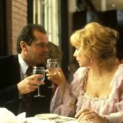 Jack Nicholson - galeria zdjęć - Zdjęcie nr. 7 z filmu: Czułe słówka