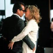 Jack Nicholson - galeria zdjęć - Zdjęcie nr. 6 z filmu: Czułe słówka