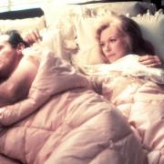 Jack Nicholson - galeria zdjęć - Zdjęcie nr. 5 z filmu: Czułe słówka