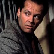 Jack Nicholson - galeria zdjęć - Zdjęcie nr. 3 z filmu: Czułe słówka