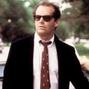 Jack Nicholson - galeria zdjęć - Zdjęcie nr. 2 z filmu: Czułe słówka