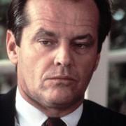 Jack Nicholson - galeria zdjęć - Zdjęcie nr. 1 z filmu: Czułe słówka