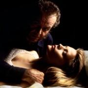 Jack Nicholson - galeria zdjęć - Zdjęcie nr. 15 z filmu: Wilk