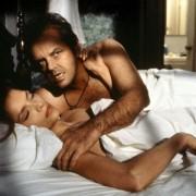 Jack Nicholson - galeria zdjęć - Zdjęcie nr. 14 z filmu: Wilk
