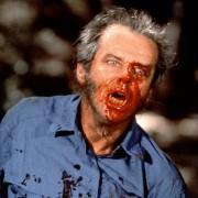 Jack Nicholson - galeria zdjęć - Zdjęcie nr. 11 z filmu: Wilk