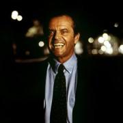 Jack Nicholson - galeria zdjęć - Zdjęcie nr. 9 z filmu: Wilk