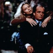 Jack Nicholson - galeria zdjęć - Zdjęcie nr. 13 z filmu: Wilk