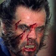 Jack Nicholson - galeria zdjęć - Zdjęcie nr. 7 z filmu: Wilk