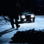 Jack Nicholson - galeria zdjęć - Zdjęcie nr. 6 z filmu: Wilk