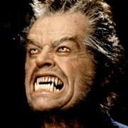 Jack Nicholson - galeria zdjęć - Zdjęcie nr. 5 z filmu: Wilk