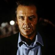 Jack Nicholson - galeria zdjęć - Zdjęcie nr. 4 z filmu: Wilk