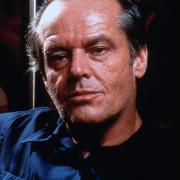 Jack Nicholson - galeria zdjęć - Zdjęcie nr. 3 z filmu: Wilk