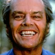 Jack Nicholson - galeria zdjęć - Zdjęcie nr. 1 z filmu: Wilk