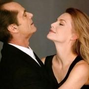 Jack Nicholson - galeria zdjęć - Zdjęcie nr. 12 z filmu: Wilk