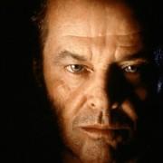 Jack Nicholson - galeria zdjęć - Zdjęcie nr. 2 z filmu: Wilk