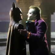 Jack Nicholson - galeria zdjęć - Zdjęcie nr. 18 z filmu: Batman