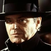 Jack Nicholson - galeria zdjęć - Zdjęcie nr. 12 z filmu: Batman