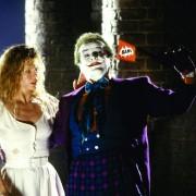 Jack Nicholson - galeria zdjęć - Zdjęcie nr. 17 z filmu: Batman