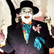Jack Nicholson - galeria zdjęć - Zdjęcie nr. 11 z filmu: Batman