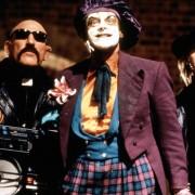 Jack Nicholson - galeria zdjęć - Zdjęcie nr. 20 z filmu: Batman