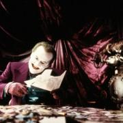 Jack Nicholson - galeria zdjęć - Zdjęcie nr. 10 z filmu: Batman