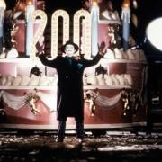 Jack Nicholson - galeria zdjęć - Zdjęcie nr. 9 z filmu: Batman