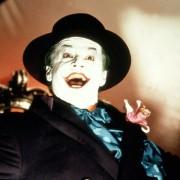 Jack Nicholson - galeria zdjęć - Zdjęcie nr. 8 z filmu: Batman