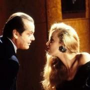Jack Nicholson - galeria zdjęć - Zdjęcie nr. 15 z filmu: Batman