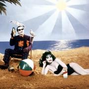 Jack Nicholson - galeria zdjęć - Zdjęcie nr. 19 z filmu: Batman