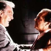 Jack Nicholson - galeria zdjęć - Zdjęcie nr. 14 z filmu: Batman