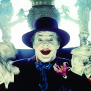 Jack Nicholson - galeria zdjęć - Zdjęcie nr. 7 z filmu: Batman