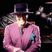 Jack Nicholson - galeria zdjęć - Zdjęcie nr. 6 z filmu: Batman