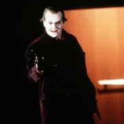 Jack Nicholson - galeria zdjęć - Zdjęcie nr. 5 z filmu: Batman