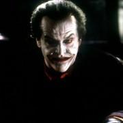 Jack Nicholson - galeria zdjęć - Zdjęcie nr. 4 z filmu: Batman