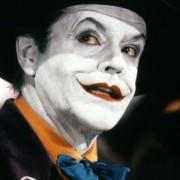 Jack Nicholson - galeria zdjęć - Zdjęcie nr. 1 z filmu: Batman