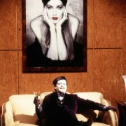 Jack Nicholson - galeria zdjęć - Zdjęcie nr. 3 z filmu: Batman