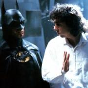 Tim Burton - galeria zdjęć - Zdjęcie nr. 1 z filmu: Batman