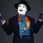 Jack Nicholson - galeria zdjęć - Zdjęcie nr. 2 z filmu: Batman